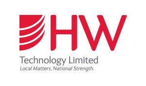 HW Technology Ltd Moves In At Ackhurst Business Park