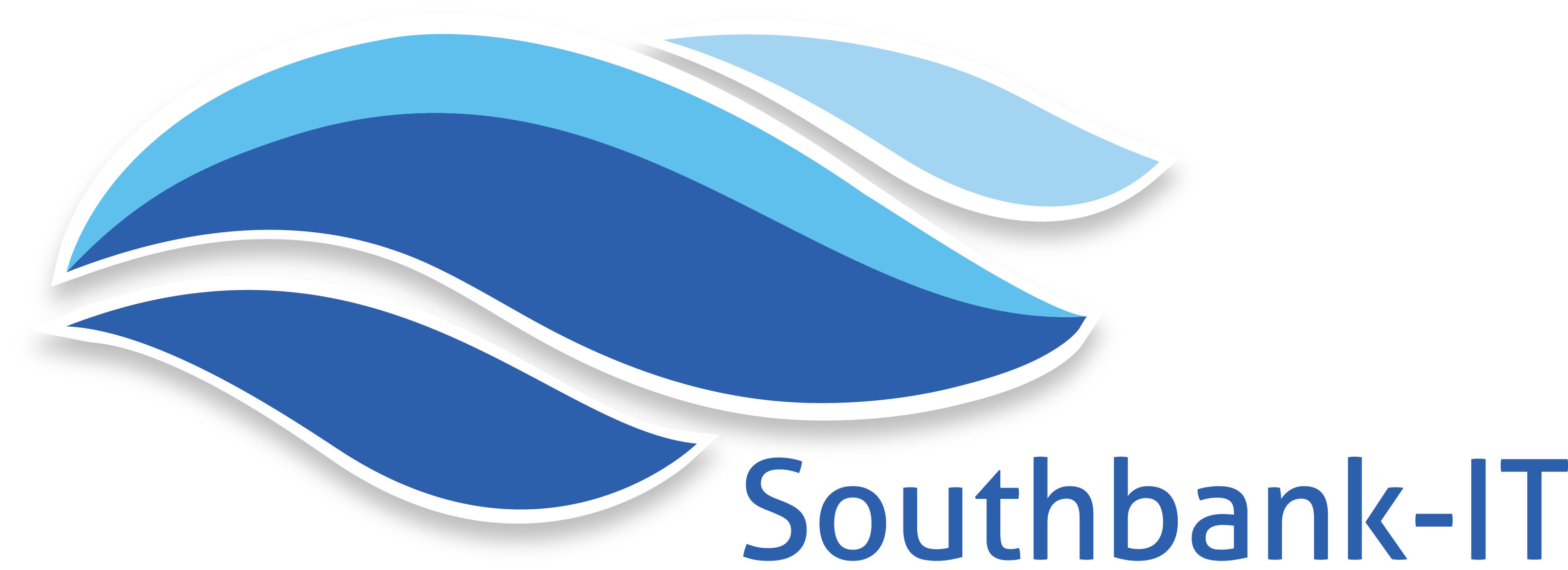 Southbank-IT Solutions Ltd Move In at Bradford Court