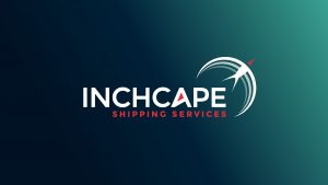 Inchape