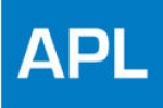 APL Accountants LLP