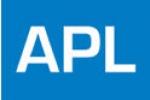 APL Accountants LLP