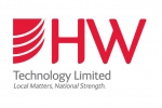 HW Technology Ltd