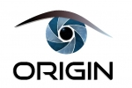 Origin Control Solutions Ltd