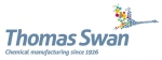 Thomas Swan & Co Ltd