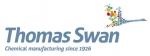 Thomas Swan & Co Ltd