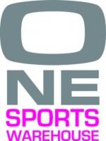 One Sports Warehouse