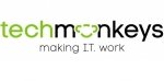 TechMonkeys Ltd