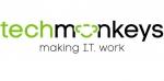 TechMonkeys Ltd