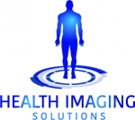 Health Imaging Solutions
