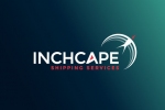 Inchcape Shipping Services (UK) Ltd