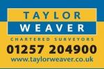 Taylor Weaver Ltd