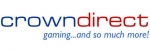 Crown Direct Limited