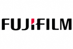 Fujifilm Imaging Colorants Ltd