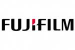 Fujifilm Imaging Colorants Ltd