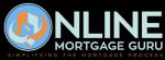 The Online Mortgage Guru