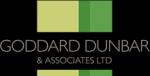 Goddard Dunbar & Associates Ltd