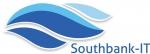 Southbank-IT Solutions Ltd