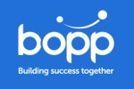 Business One Page Plan Ltd (Bopp)